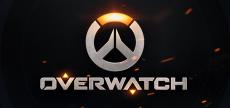 Overwatch 56 HD