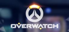 Overwatch 57 HD