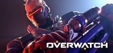 Overwatch 58 HD