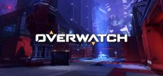 Overwatch 60 HD