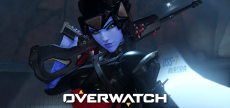 Overwatch 61 HD