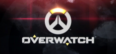 Overwatch 62 HD