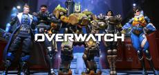 Overwatch 64 HD
