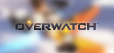Overwatch 76 HD blurred
