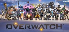 Overwatch 78 HD