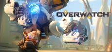 Overwatch 81 HD