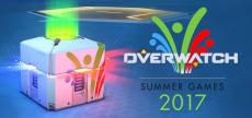 Overwatch 86 HD SG17