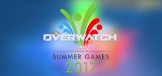 Overwatch 88 HD SG17