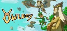 Owlboy 01 HD
