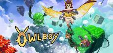 Owlboy 06 HD