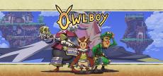 Owlboy 09 HD