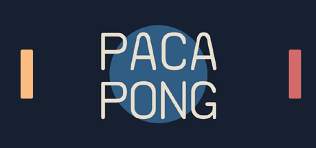 PacaPong 02