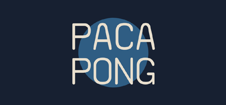 PacaPong 01