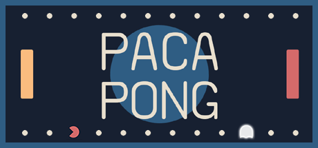 PacaPong 03