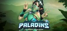 Paladins 06 HD