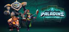 Paladins 07 HD