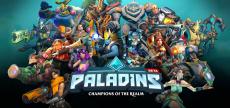 Paladins 08 HD