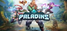 Paladins 09 HD
