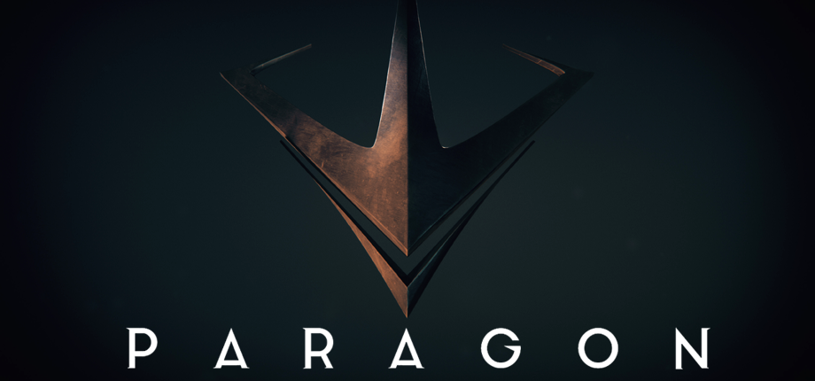 Paragon 15 HD