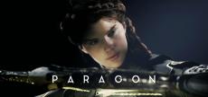 Paragon 01