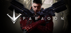 Paragon 04