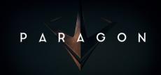 Paragon 08