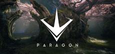 Paragon 09