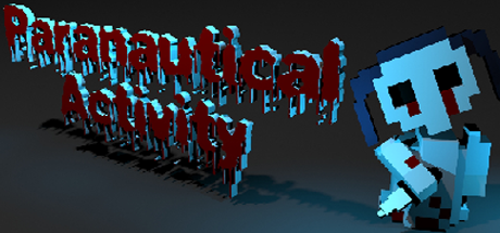 Paranautical Activity 01