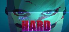 Party Hard 01