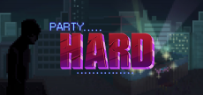 Party Hard 04