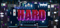 Party Hard 05