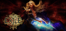Path of Exile 01 HD