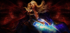 Path of Exile 02 HD textless