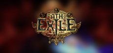 Path of Exile 03 HD blurred
