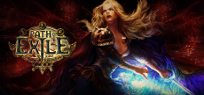 Path of Exile 04 HD