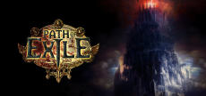Path of Exile 05 HD