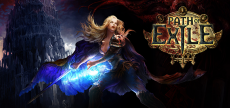 Path of Exile 07 HD