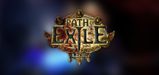 Path of Exile 09 HD blurred