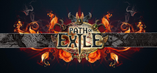 Path of Exile 10 HD