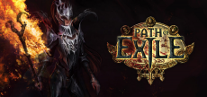 Path of Exile 13 HD