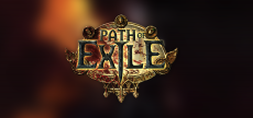 Path of Exile 15 HD blurred