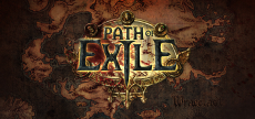 Path of Exile 16 HD