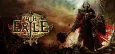 Path of Exile 17 HD