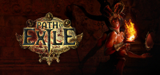 Path of Exile 19 HD