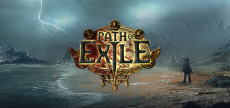 Path of Exile 21 HD