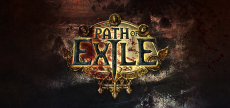 Path of Exile 23 HD