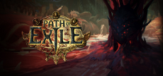 Path of Exile 24 HD