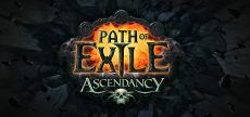Path of Exile 26 HD