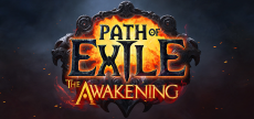 Path of Exile 27 HD