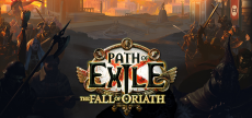 Path of Exile 28 HD
